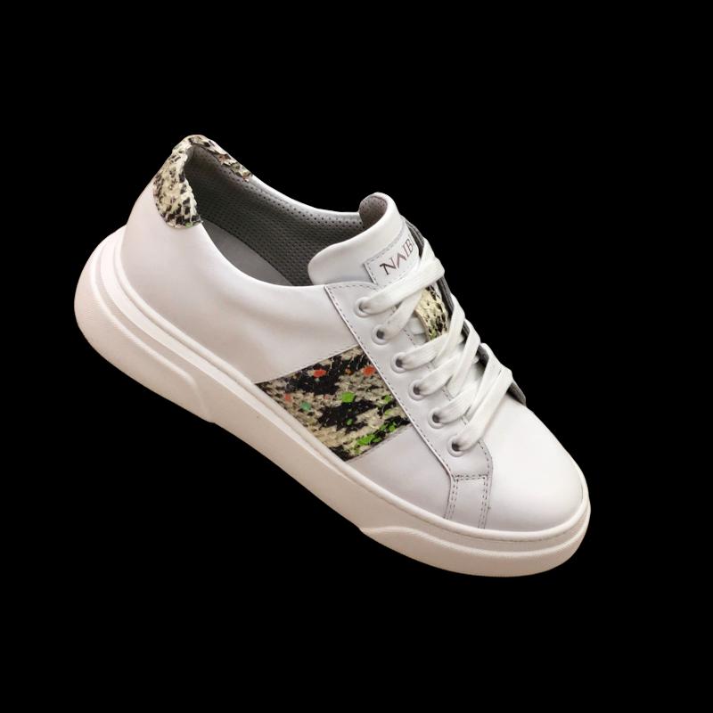 scarpa-f