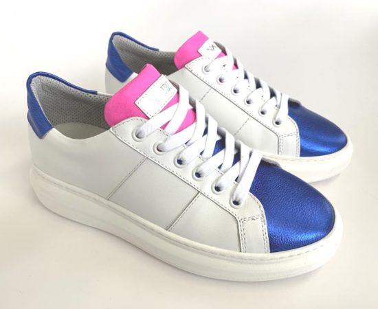 9500 Blue Bianco Pimk